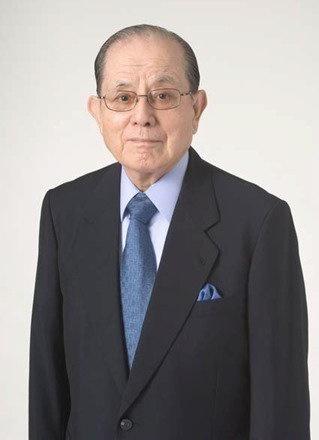 masaya-nakamura