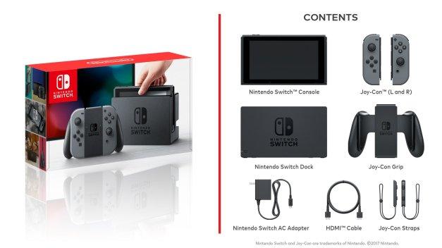 nintendo-switch-presentation-2017-contenido