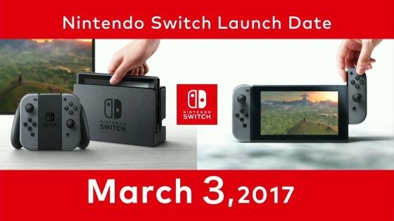 nintendo-switch-presentation-2017-fecha-lanzamiento