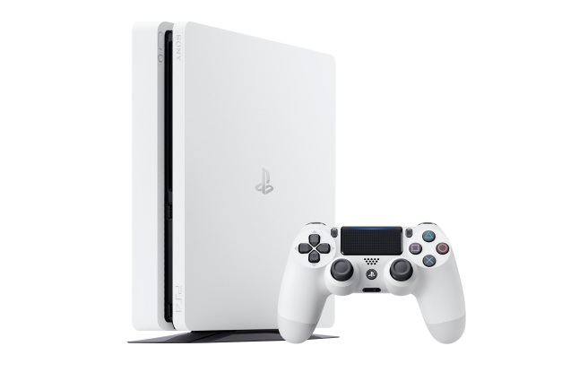 ps4-slim-glacier-white-1