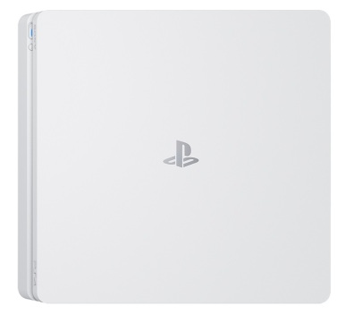ps4-slim-glacier-white-2