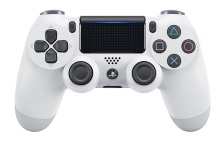 ps4-slim-glacier-white-6