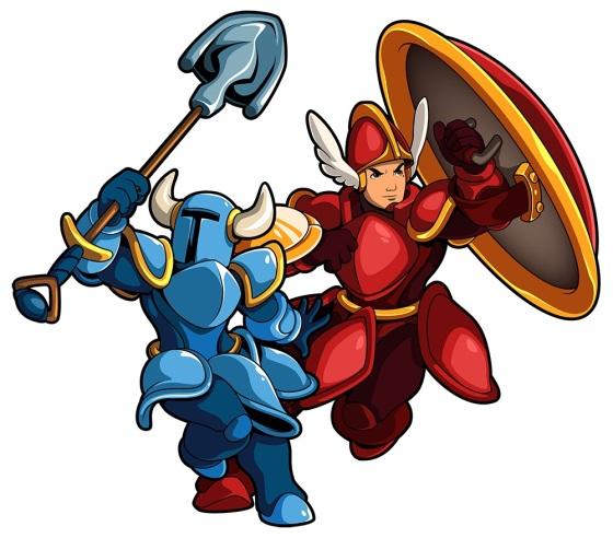 shovel-knight-treasure-trove-body-swap-mode