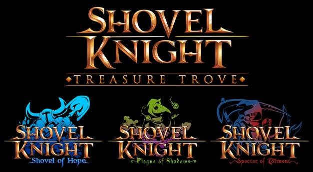 shovel-knight-treasure-trove-campanas