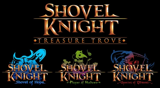 shovel-knight-treasure-trove-campanas