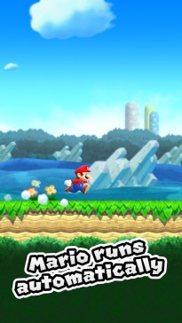 super-mario-run-gameplay-1