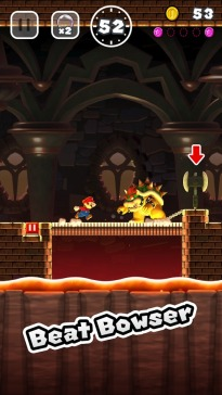 super-mario-run-gameplay-3