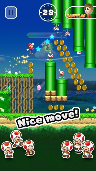 super-mario-run-gameplay-4