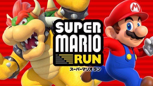 super-mario-run-lanzamiento-android