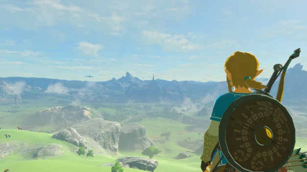 the-legend-of-zelda-breath-of-the-wild-screenshot