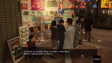 yakuza-0-gameplay-10