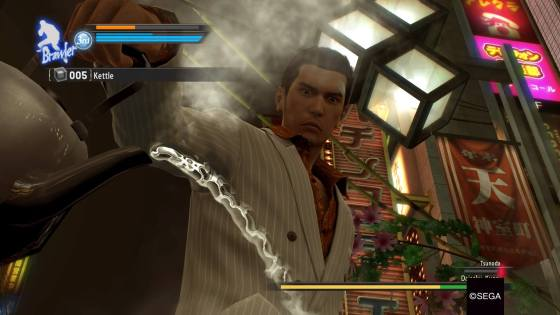yakuza-0-gameplay-2