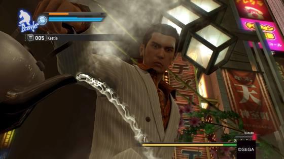 yakuza-0-gameplay-2