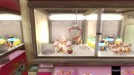 yakuza-0-gameplay-22
