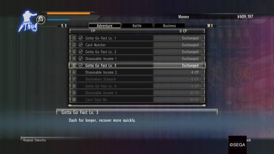 yakuza-0-gameplay-27