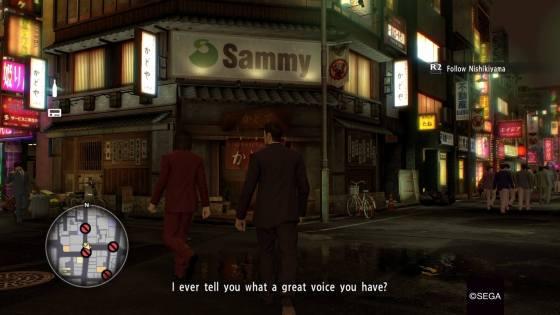 yakuza-0-gameplay-3