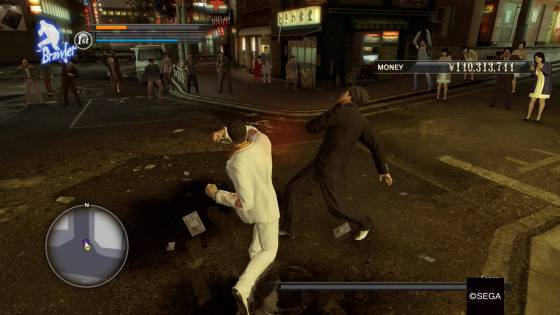yakuza-0-gameplay-4