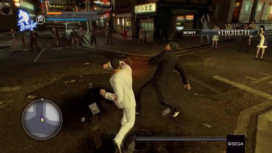 yakuza-0-gameplay-4