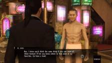yakuza-0-gameplay-9