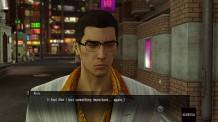 yakuza-0-replay-value-17
