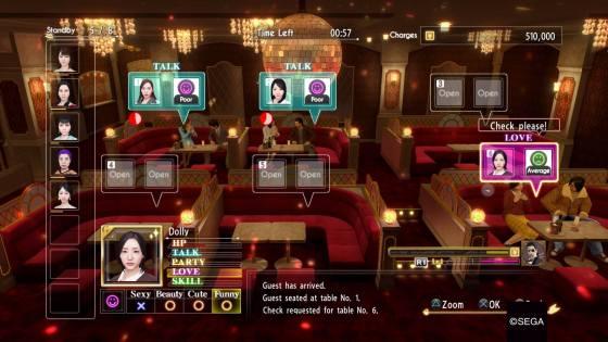yakuza-0-replay-value-2