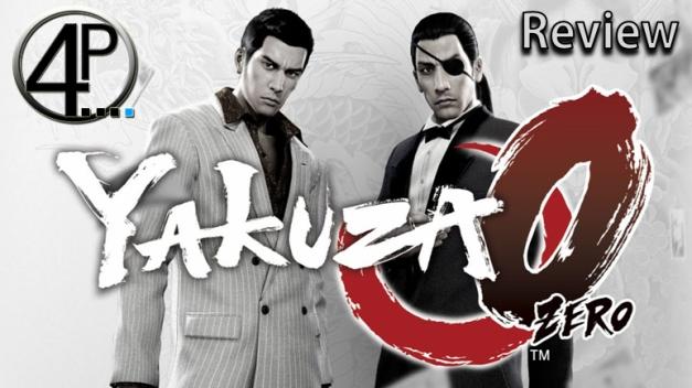 yakuza-0-resena