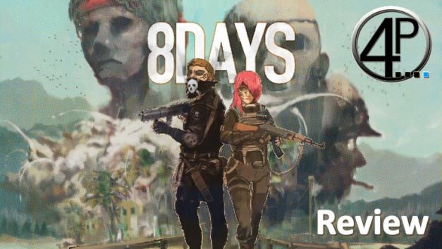 8days-resena