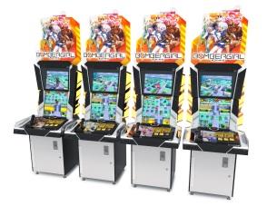 bombergirl-gabinetes-de-arcade