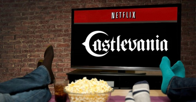 castlevania-serie-en-netflix