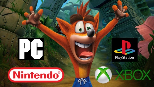 crash-bandicoot-n-sane-trilogy-supuesta-exclusividad