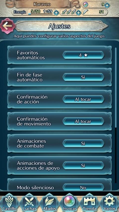 fire-emblem-heroes-ajustes