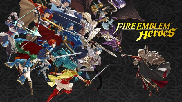 fire-emblem-heroes-artwork