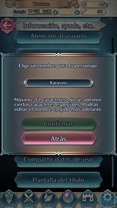 fire-emblem-heroes-cambiar-nombre