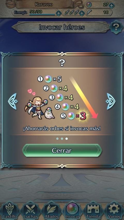 fire-emblem-heroes-costo-de-invocaciones