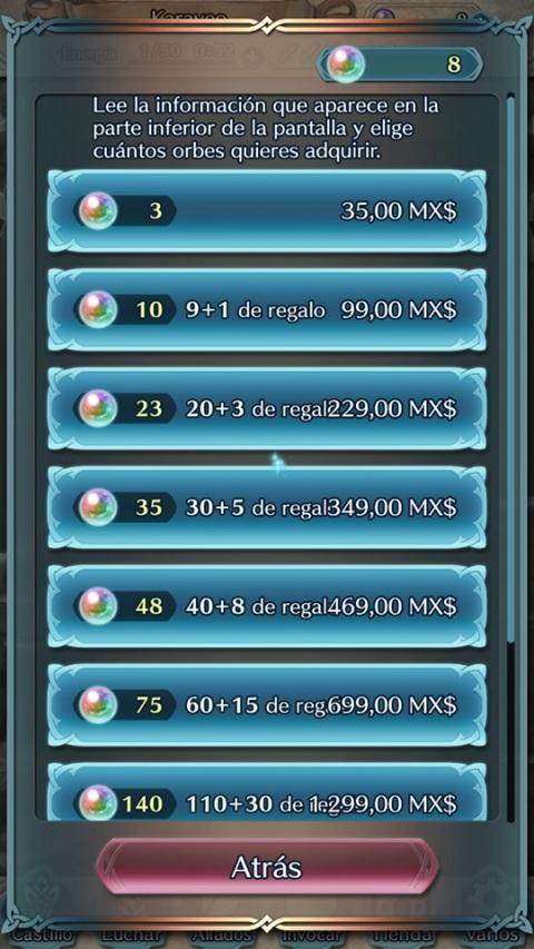fire-emblem-heroes-costo-de-orbes