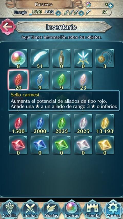 fire-emblem-heroes-inventario
