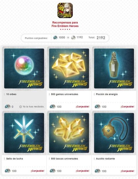fire-emblem-heroes-recompensas-en-my-nintendo