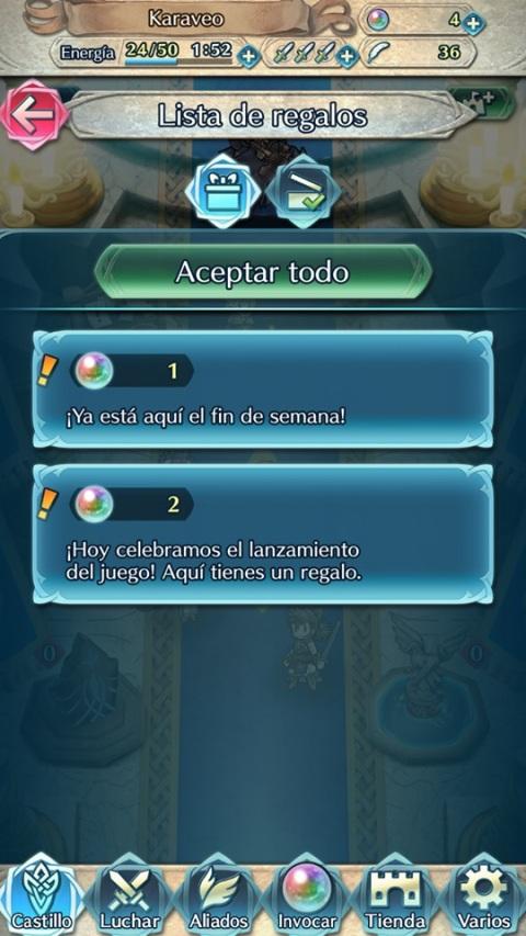 fire-emblem-heroes-regalos
