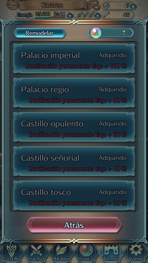 fire-emblem-heroes-remodelar-castillo