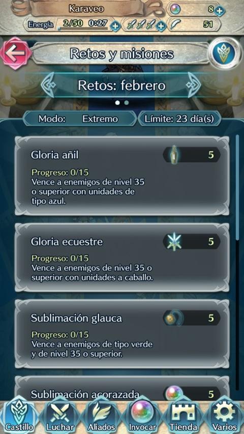 fire-emblem-heroes-retos-y-misiones