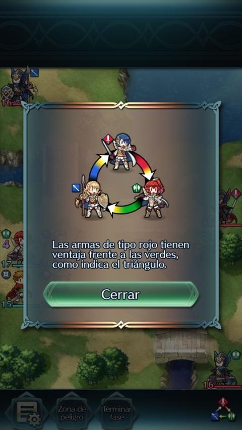 fire-emblem-heroes-triangulo-de-armas