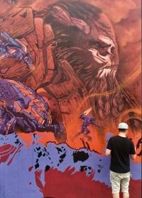 halo-wars-2-original-art-series-mural-austin-1
