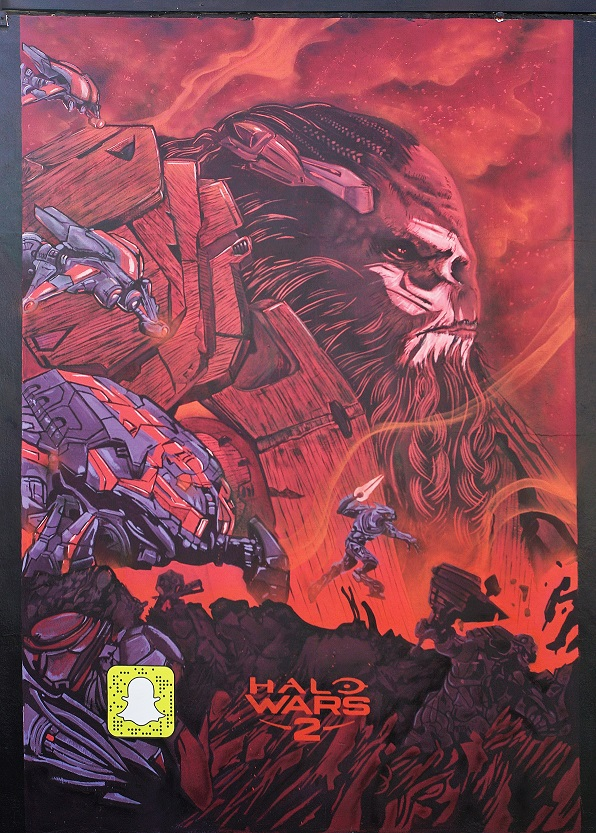 halo-wars-2-original-art-series-mural-austin-2
