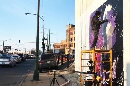 halo-wars-2-original-art-series-mural-chicago-1