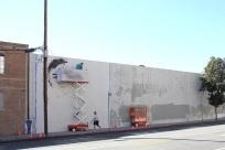 halo-wars-2-original-art-series-mural-los-angeles-1
