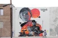 halo-wars-2-original-art-series-mural-los-angeles-2