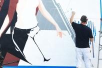 halo-wars-2-original-art-series-mural-miami-1