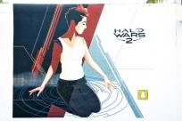 halo-wars-2-original-art-series-mural-miami-2