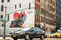 halo-wars-2-original-art-series-mural-nueva-york-2