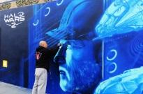 halo-wars-2-original-art-series-mural-san-francisco-1